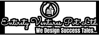 Entirety Ventures